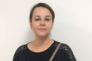 Ana-Marija Špiček